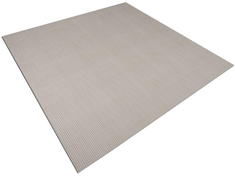 Teppich für Küche Palermo | Floordirekt.de