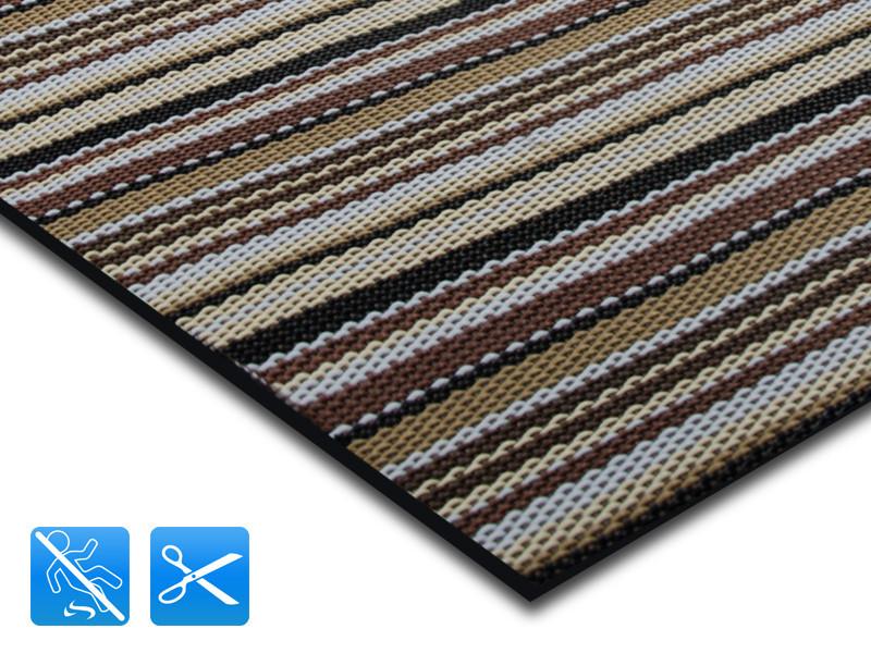 Teppich für Küche Asti | Floordirekt.de