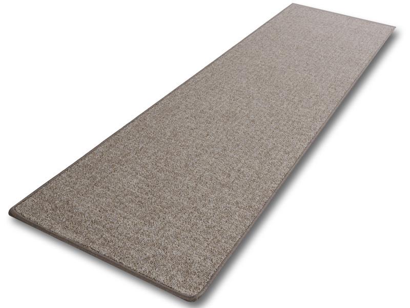 Antirutschmatte Teppich Meterware : teppich als meterware ~ Watch28wear.com Haus und Dekorationen