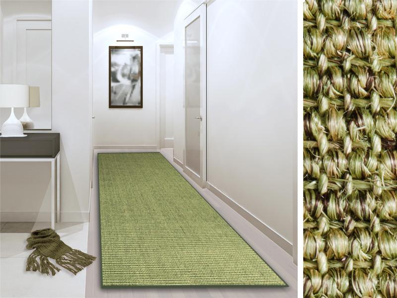 sisalteppich auf ma sylt. Black Bedroom Furniture Sets. Home Design Ideas