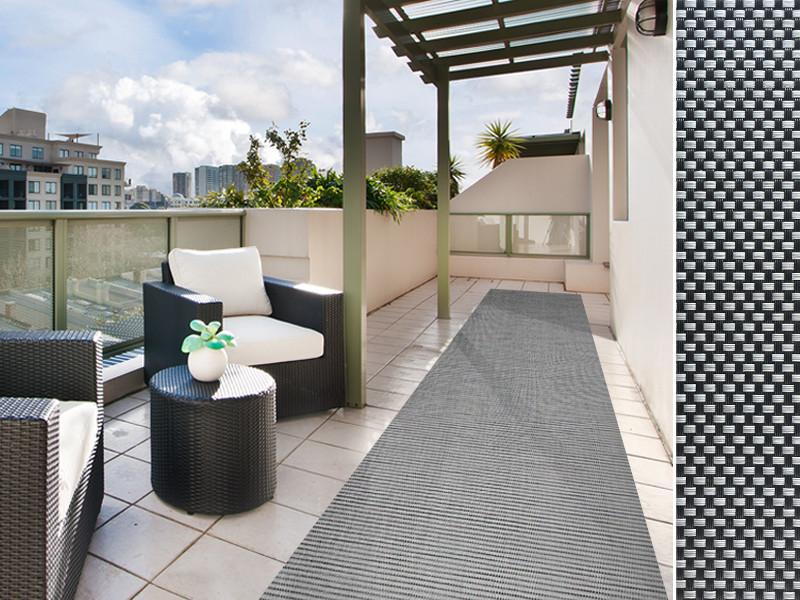 Super Outdoor-Teppich Lucca | Floordirekt.de DG28
