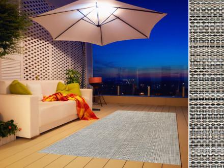 Outdoor-Teppich Matera