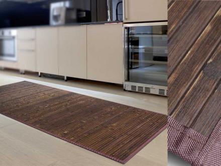 Bambus Teppich Marigold Floordirekt De