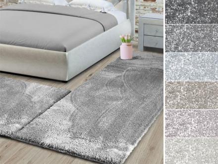 Bettumrandungen - Schlafzimmerteppiche | Floordirekt.de