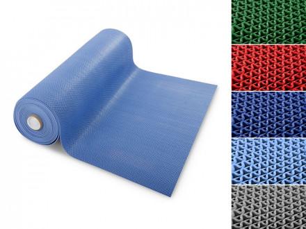 Hygienematten Anti-Slip | Für Barfußzonen | Viele Größen + Zuschnitt