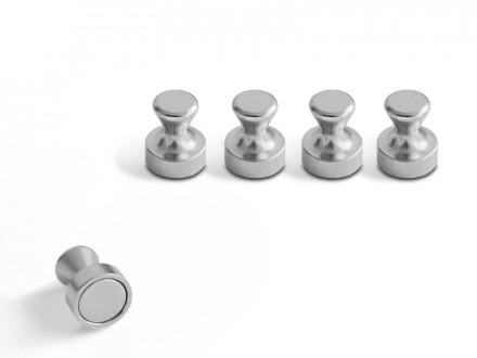 Neodym-Magnet Kegelmagnet