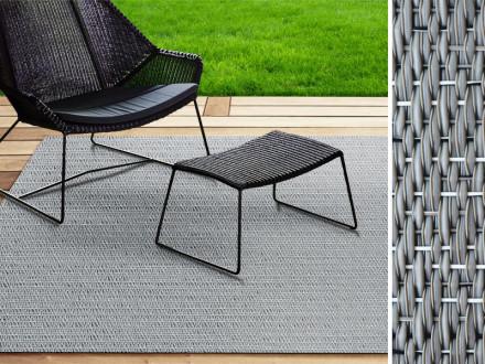 Sehr Terrassenfliesen – Klickfliesen – ab 1,99 € | Floordirekt.de SE72