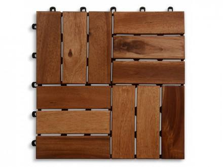 Favorit Terrassenfliesen – Klickfliesen – ab 1,99 € | Floordirekt.de SM43