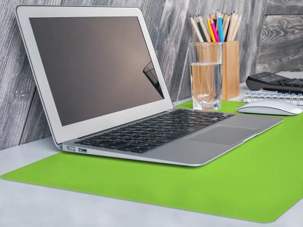 Schreibtischauflage