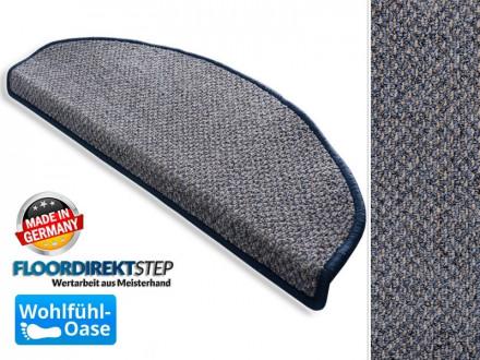 Treppen-Teppich