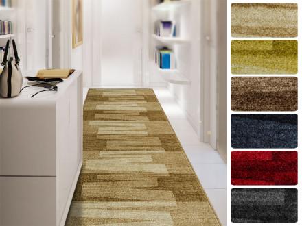 Teppiche Und Laufer Nach Mass Sisal Teppiche Floordirekt De