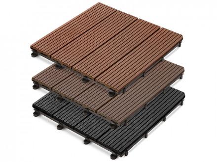 Terrassenfliesen Floordirekt De