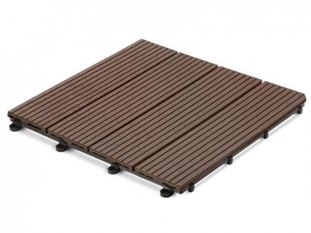 Sehr Terrassenfliesen – Klickfliesen – ab 1,99 € | Floordirekt.de CF16