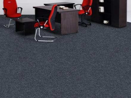 Nadelfilz-Teppich Malta | Zuschnitt | Stärke: 3 mm | 6 Farben