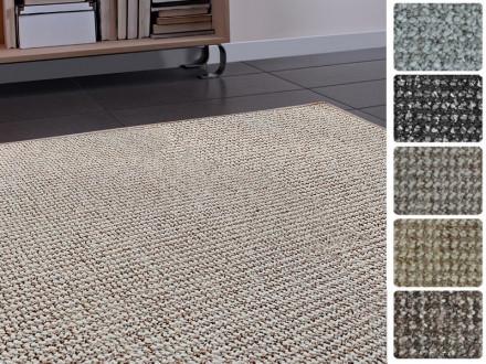 Teppich auf Maß - Carlton