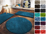 Badematte Sky Soft | 16 Farben | 6 Größen