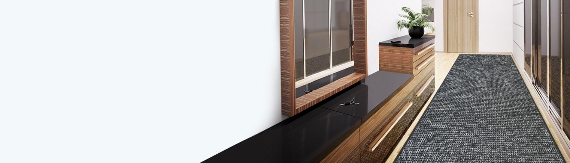 Floordirekt Ihr Fachhandel Fur Teppiche Matten Garten Und Betrieb