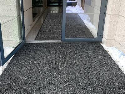 Floordirekt – Ihr Fachhandel für Teppiche, Matten, Garten ...