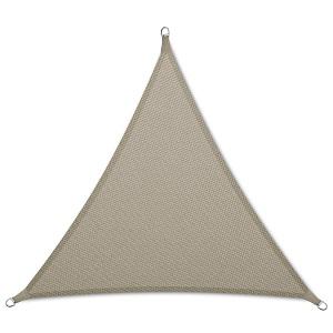 Dreieck gleichseitig