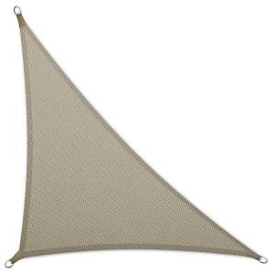 Dreieck rechtwinklig