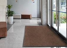 Teppich Eingang schutzmatten teppiche raumgestaltung für büro wohnen und betrieb