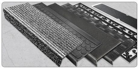 schutzmatten teppiche raumgestaltung f r b ro wohnen und betrieb mit. Black Bedroom Furniture Sets. Home Design Ideas