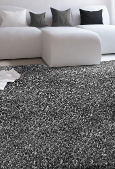 Schutzmatten, Teppiche & Raumgestaltung für Büro, Wohnen und Betrieb ...