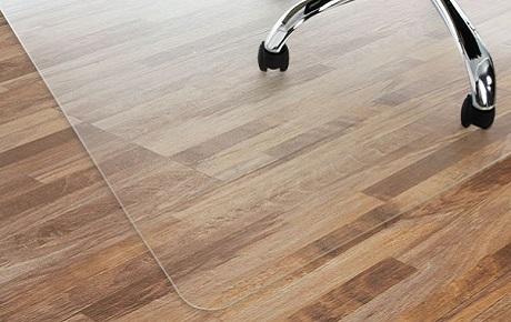 Fußboden Matten Eingangsbereich ~ Schutzmatten teppiche raumgestaltung für büro wohnen und