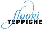 floori_teppiche