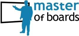 master_of_board