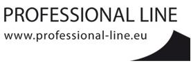 professional_line