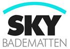 sky_badematten